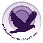 andachtenpodcast